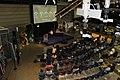 App competition final presentation ESA395450.jpg