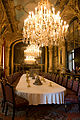 Appartements Napoléon III 5.jpg