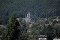Appeville-Annebault église.jpg