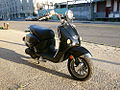 Aprilia Mojito Custom 03.jpg