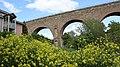 Aquädukt Liesing - Bauwerk der Wiener Wasserversorgung 41.jpg