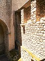 Arab Baths of Girona010.JPG
