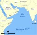 Arabian Sea map-br.png