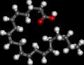 Arachidonic acid2.png