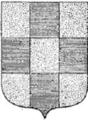 Araldiz Manno 162.png
