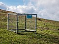 Arangio - Pasto de montaña - Caja metálica -BT- 01.jpg