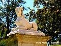 Aranjuez -E-, 2011, Palazzo reale ed edifici annessi I giardini. (6045027457).jpg