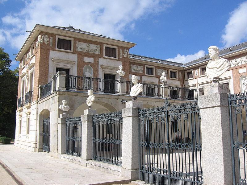 File:Aranjuez JardinPrincipe CasaLabrador2.jpg