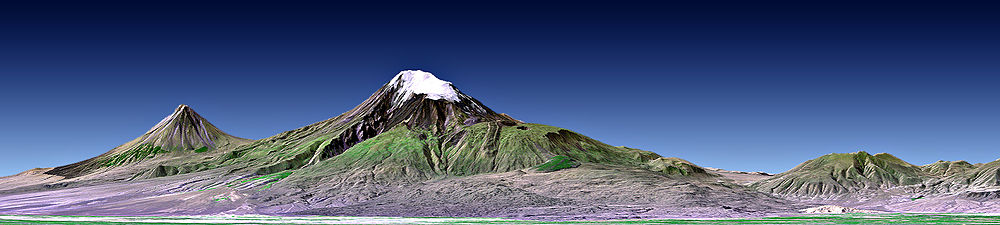 Ararat PIA03399 modest.jpg