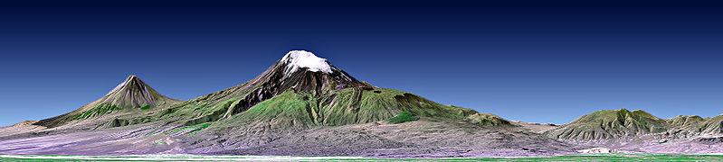 File:Ararat PIA03399 modest.jpg