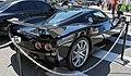Arash AF10 Monaco IMG 1211.jpg