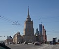 Arbat District, Moscow, Russia - panoramio (197).jpg