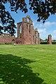 Arbroath Abbey (48832552361).jpg