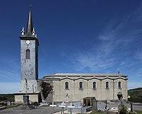Arc-sous-Montenot, église - img 42897.jpg
