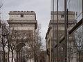 Arc de triomphe de l'Étoile - 05.jpg