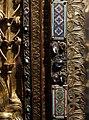 Arca di san servazio, legno, rame dorato, pietre preziose, gemme e smalti, 1160 ca. 19 (cropped).jpg