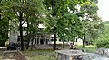Arcadia, Odessa, Odessa Oblast, Ukraine - panoramio - Дмитрий Ванькевич (1).jpg