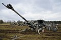 Archer Battery, 2nd Cavalry Regiment live-fire 150224-A-DN311-016.jpg