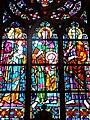Archikatedra św. Jana Chrzciciela we Wrocławiu DSCF0075.jpg