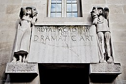 Architectural sculpture, RADA.jpg