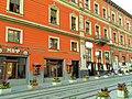 Architecture-in-lviv.JPG