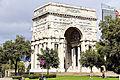 Arco di Trionfo (2).JPG