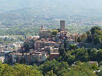 Arcola-panorama da Baccano1.jpg