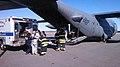 Ardent Sentry 2014 140401-Z-ZZ999-993.jpg
