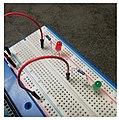 Arduino collegamento led resistenze.jpg