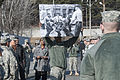 Area IV commemorates MLK Day with a history march 150115-A-NT965-578.jpg