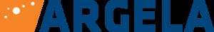 Argela - Image: Argela Logo