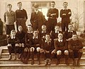 Argentina rugby first 1910.jpg
