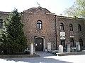 Arheologic Museum - panoramio.jpg