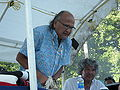 Arlie Neskahi and Marty Bluewater.jpg