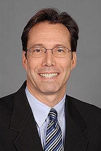 Arlington County Board Vice Chair Jay Fisette (4251359719).jpg