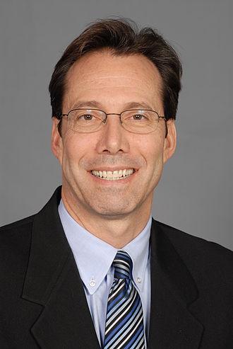 Jay Fisette - Image: Arlington County Board Vice Chair Jay Fisette (4251359719)