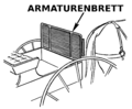 Armaturenbrett (PSF).png