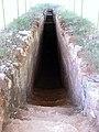 Armeni Friedhof 37.JPG
