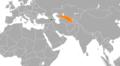 Armenia Uzbekistan Locator.png