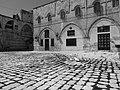 Armenian Quarter P1130568.JPG