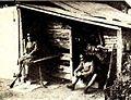 Armia polska we francji berthier wz. 1907 15 (2).jpg