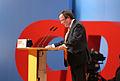 Armin Laschet CDU Parteitag 2014 by Olaf Kosinsky-1.jpg