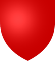 Armoiries Albret.png