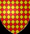 Armoiries Comté Angoulême.png