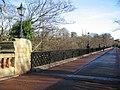 Armstrong Bridge - geograph.org.uk - 325589.jpg