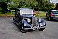 Armstrong Siddeley 16 saloon 1938 (6323634735) (4).jpg
