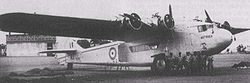 Armstrong whitworth aw15 atlant.jpg
