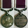 Army Long Service and Good Conduct Medal (George V).jpg