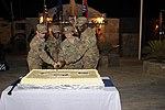 Army birthday celebration in RC (South) 130614-A-VM825-066.jpg