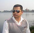 Arnab Mukut Boruah.jpg